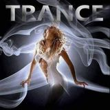The best of trance from the beginning till the end -  9 July 2018 life set mixed by: dj Robina
