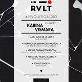 #RevolutioRadio - S06E02 (31-03-2016)