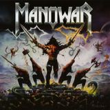 Manowar - The Heart Of Steel MMXIV (JAMS - Orchestral Version)