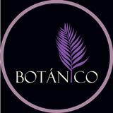 Warm Up @ Botanico 2019 Nov 17