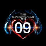 For the Love of House 2019 - Episode 9