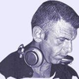 Claudio Di Rocco  Mazoom 1995