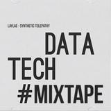 Laylae - Synthetic Telepathy [Mixtape] Techno