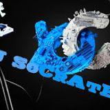 Socraterz - Music In Love