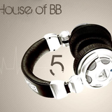 House of BB #5