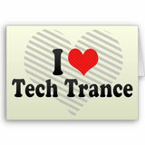 Inspiration ( techlifting and tech trance selection ) episode 052