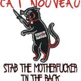Cat Nouveau - episode #91 (17-10-2016)