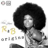 (Slow Jams) R&B Origins (Best Of TF Oldies)
