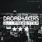 Dropshakers in da mix Electro Podcast ###6###