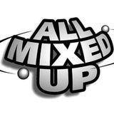 Delicious Summer grooves Part 2 All Mixed Up By Pascal