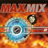 Max Music Max Mix El Autentico Megamix Mexico 2