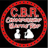 """C.B.R."" Grip Drops 2 Disc Mix Tape ""Tha Take Ova"""