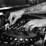 Iconnic live at Radio Hitec (Guest DJ)