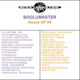 https://www.boolumaster.com/house-up-volume-9-free-22-min-download/