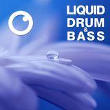 Liquid Drum and Bass Sessions  #02 : Dreazz [April 2019]