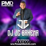 Nortenas Con Sax Mix 2018 - DJ JC Bahena