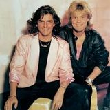 Modern Talking - In the house-mix