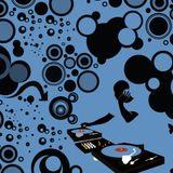TonyO (IT) - Sound Heaven 8
