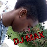 DJ Max Equal Rights Correction