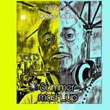#Summer mash-up # vol.13  by Dj Fabio Deephouse