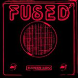The Fused Wireless Programme - Halloween Special - 28th October 2016