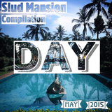 Slud Mansion Compilation ♠ Day Edition ♠ May 2015