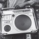 hop rhythm in my mind vol.2