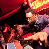 dj tmoney Hip hop /rnb /party breaks london live-2014 mix