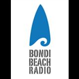 Mr Marcello LIVE ON AIR with House Society on Bondi Beach Radio - 2017