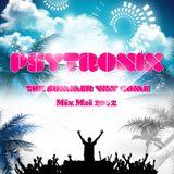 Psytronix-the_summer_way_come-Mix-Mai-2012