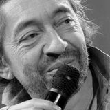 SERGE GAINSBOURG Special Selektion