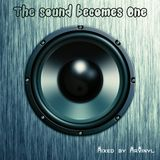 MrVinyl - The Sound Becomes One