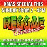 Reggae Christmas Special - Christmas Carols with a Reggae twist ;-)