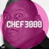 Chef3000 - HKM#5