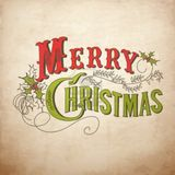 Best Christmas Songs Playlist (Part 4)
