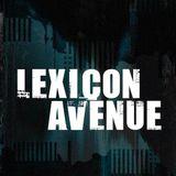 Chris Scott (Lexicon Avenue/Echomen) September Mix