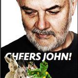 ADHDMi - Cheers John!