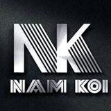 NST - Ke Huyền Thoại ver2 - Nam Kòi Mix