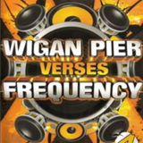 Dj Nitra M Live @ Wigan Pier vs Frequency @ Wigan Pier Nightclub, Pottery Rd, Wigan