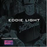 Eddie Light - HotCakes Promo Mix
