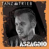 ASSAGGIO - TANZTRIEB • ELECTRIC HEAVEN FESTIVAL