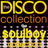 most wanted the disco collection5