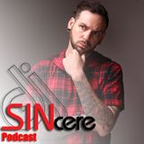 djSINcere's Podcast ep. 14 (Feature Radio Mix)