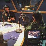 Harriet Rose interviews G-Eazy