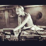Tha Trix Mix - DJ AT5