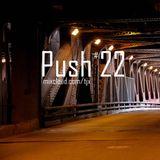 PUSH 22 - New electro