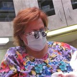 Community - biofilms and the dental hygiene workforce