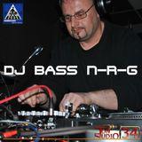 DJ Bass N-R-G Silvestermix @ TonStudio34 31.12.2014