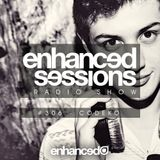 Enhanced Sessions 306 with Codeko