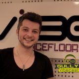 Gully @ Vibecast Sessions #123 - VibeFM Romania